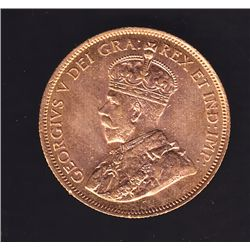 1912 $10 Gold