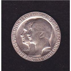 1910 Prussia 3MK