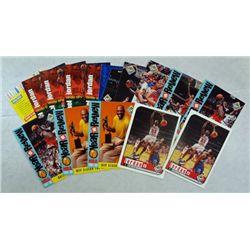 14 Michael Jordan Upper Deck Choice Basketball Cards