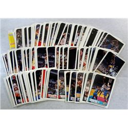 169 Upper Deck Choice Basketball Cards     Too Many to List     MUST SEE!!