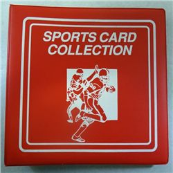 Most of a Set of 1996 Topps Gallery NBA including Michael Jordan & Magic Johnson