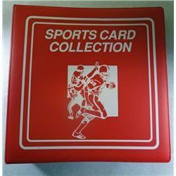 1995 Upper Deck Basketball Set  Series 1  including MICHAEL JORDAN