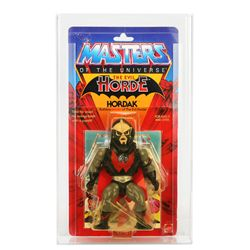 Masters of the Universe Series 4 Hordak