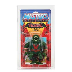 Masters of the Universe Series 4 Leech