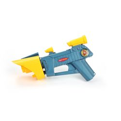 Star Trek Buzz Ray Gun