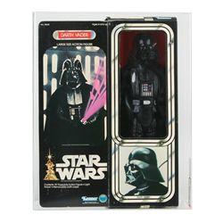 Star Wars 12-Inch Series Darth Vader