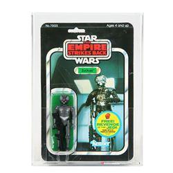Star Wars ESB 48 Back-C Zuckuss