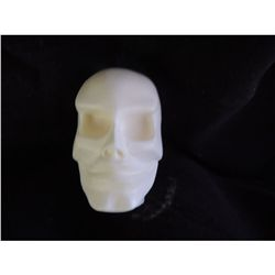 PUPPET MASTER BLADE HEAD PRODUCTION CASTING FULL MOON NO RESERVE!