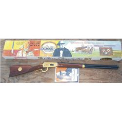 Winchester model 94 Oliver Winchester