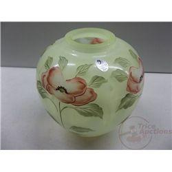 Fenton Flower Vase