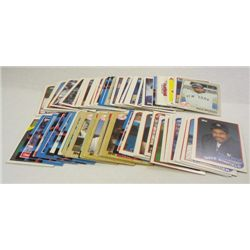 83-Different NY Yankee's Cards, Mostly 80's