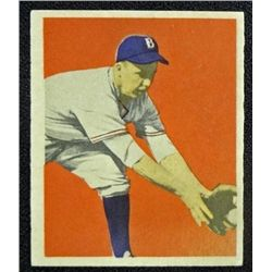 1949 BOWMAN #36  HAROLD (Peewee) REESE  NM