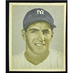 1949 BOWMAN #98A  PHIL RIZZUTO  NNOF  NM