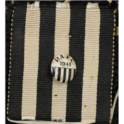 Port Adelaide Football Club, Comes with original ribbon
