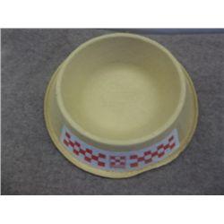 Savaday Purina Paper Dog Dish