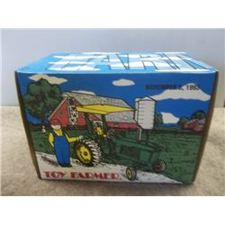 '93 National Farm Toy John Deere 4010 Diesel