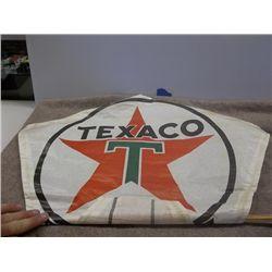 Texaco Kite