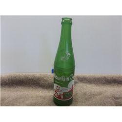 Mountain Dew Bottle Salisbury, MD
