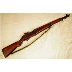 Colonel Kimbrough Gun Collection Absolute Auction - Session