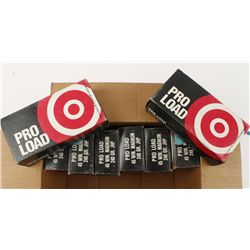 .45 Win Mag Pro Load Ammo (400 rnds)