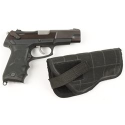Ruger Mdl P Cal 9mm SN:305-19350