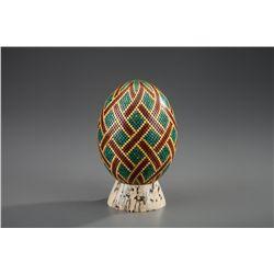 Robin Eggs #10