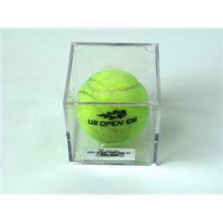 Rafael Nadal Tennis Ball