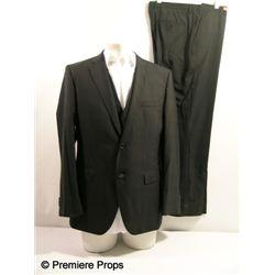 The Vow Jeremy (Scott Speedman) Suit Movie Costumes