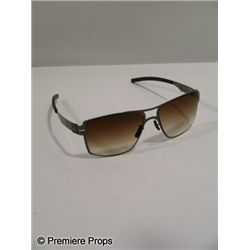 The Vow Leo (Channing Tatum) Glasses Movie Props