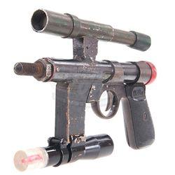 Alien - Nostromo Gun