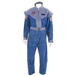 Babylon 5 (TV) - Earthforce Uniform