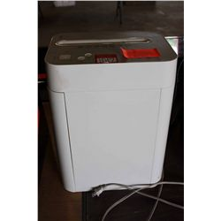 ATIVA CX12W SHREDDER