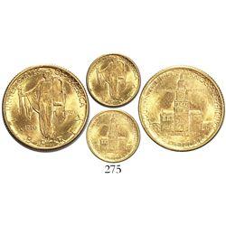 USA (Philadelphia mint), $2.50 sesquicentennial, 1926.