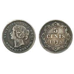 1873-H.