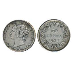 1876-H.