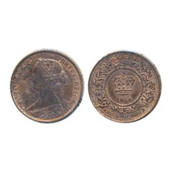 ONE CENT.