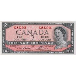 $2.00.