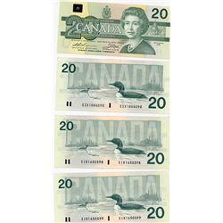 $10.00.