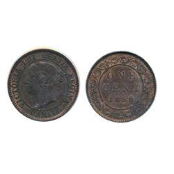 1859, Wide 9/8.