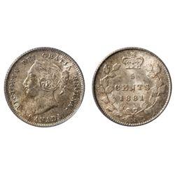 1881-H.