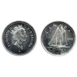 2000-P.
