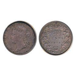 1870. L.C.W.