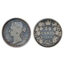 1890-H.