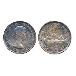 1953. N.S.F.