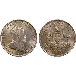 1910 Set