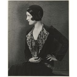 Pauline Stark Original Vintage Photo