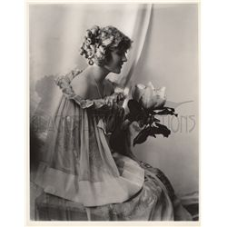 Mary Miles Minter Original Vintage Photo