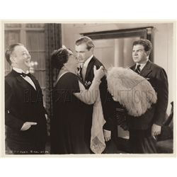 Mr. Deeds Goes to Town (6) original still photos