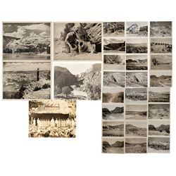 CO,-Moffatt County,Dinosaur National Monument Photo Collection