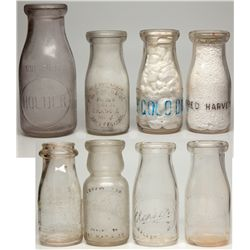 NM,-,New Mexico Dairy Bottle Group